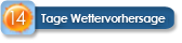 http://14-tage-wettervorhersage.de/wetter/regenradar/